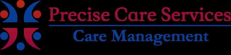 Precise Care Services